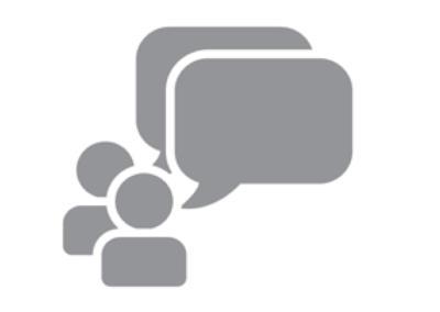 """Unidis biedt partners totaalpakket"" – Shift Solutions"