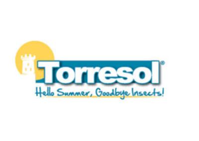 """Unit4 TaskManager is geniaal stukje software"" -Torresol"