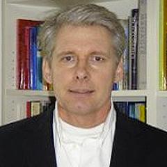 Gerard Bottemanne AA – ICT Accountancy 2020/2030
