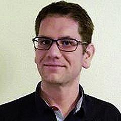 Hugo Went – Simpel en efficiënt samenwerken