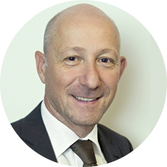 Marcel Spoelstra – Het nieuwe efficiency- en verdienmodel