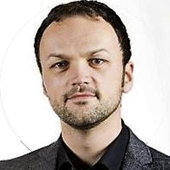 "Wim Ströhmeyer – De ""digitale ordner"""