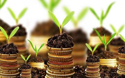 De 4 voor- en nadelen van een nieuw verdienmodel