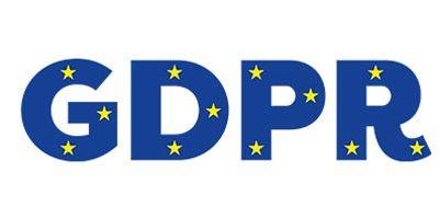 Wat is GDPR en wat moet ik er voor mijn bedrijf mee?