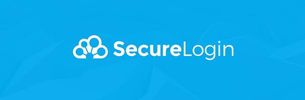 Nooit meer wachtwoorden vergeten én al uw applicaties vanuit één plek beheren?