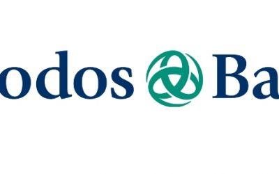 Unit4 Multivers Online realiseert online bankenkoppeling voor Triodos Bank