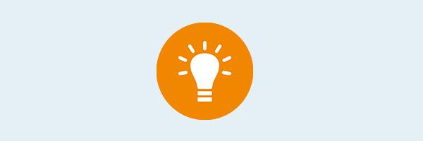 Tip van de Servicedesk – betaalbatch storneren