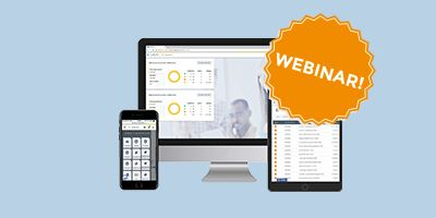 Webinar Unit4 Multivers Web voor accountants
