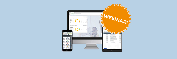 Webinar Unit4 Multivers Web