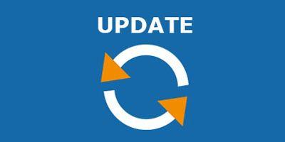 Donderdag 29 augustus: Onderhoud Unit4 Multivers Online