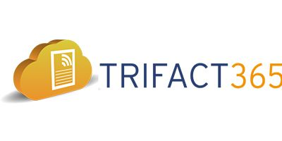 Het lage btw-tarief gaat omhoog. Waar moet je op letten als je met TriFact365 werkt?