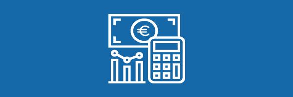 Waarom zou ik boekhoudsoftware gebruiken?