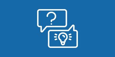 Vraag en antwoord voor startende ondernemers