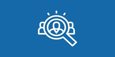 Vacature: software consultant