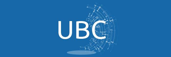 Ondersteuning op Unit4 Business Connector (UBC) zal gaan stoppen