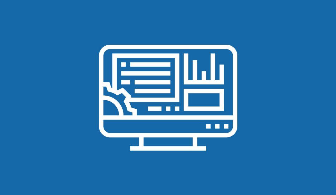 9 en 10 oktober online omgevingen Unit4 tijdelijk niet beschikbaar