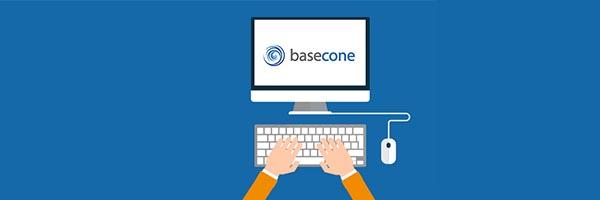 Permanence boekingen in Unit4 Basecone