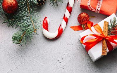 Gewijzigde openingstijden tijdens de feestdagen