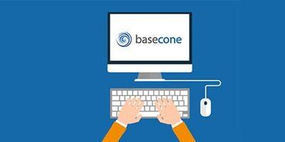 Kosten spreiden over verschillende periodes in Basecone