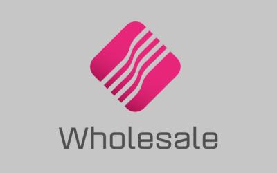 Nieuwe Wholesale module: Externe Voorraden